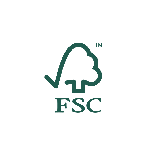 FSC - Cheeky Panda